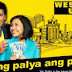 Western Union Charge Rates in Philippines 2014