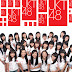 Download Lagu-Lagu JKT48