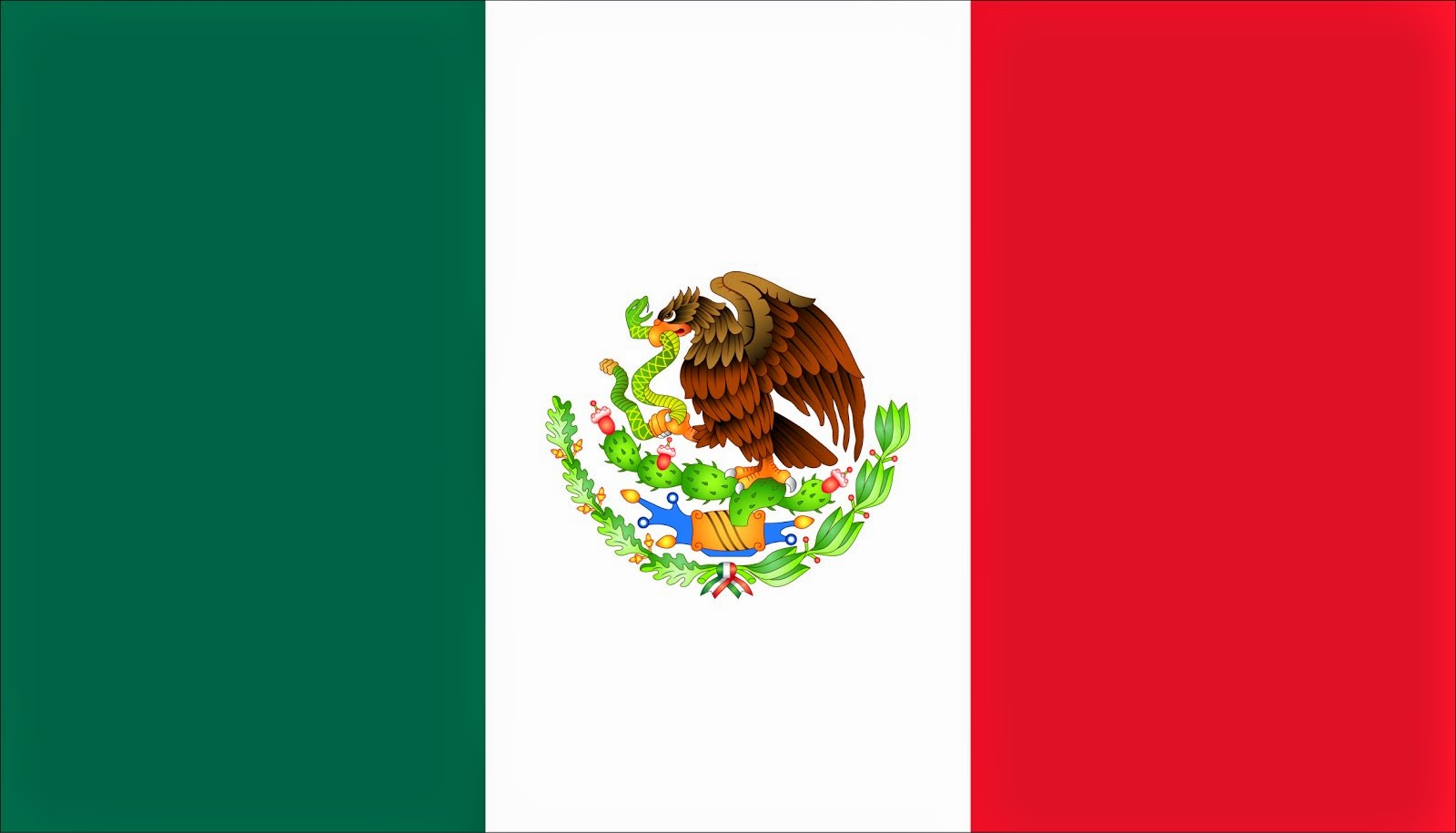 1.- FEDCODIM - NACIONAL MÉXICO - MIEMBRO PLENO CIDI - PRESIDENCIA IBEROAMERICANA CIDI
