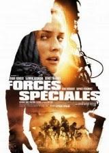Fuerzas especiales (2011) Online