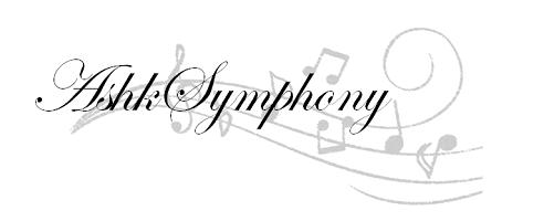 Ashksymphony