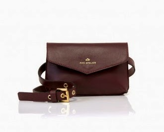 bag-belt-inspiracao-jeitor