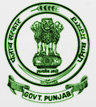 Government of Punjab (www.tngovernmentjobs.in)