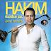 تحميل اغنية ياعم سلامة  حكيم توزيع العالمى السيد ابو جبل Aam Salama Hakim 2016