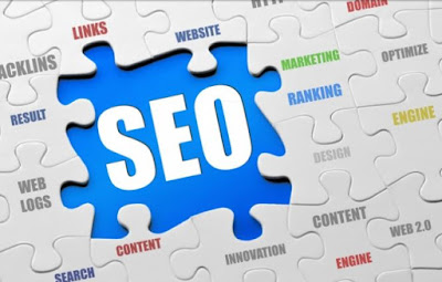 Top 5 Tips On How To Create An Perfect SEO Strategy 2015