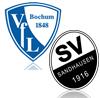 Live Stream VfL Bochum - SV Sandhausen