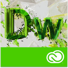 Adobe Adobe Dreamweaver CC crack download