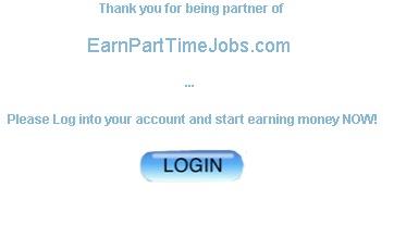 حصري لشركة earnparttimejobs إكسب دولار 4.bmp