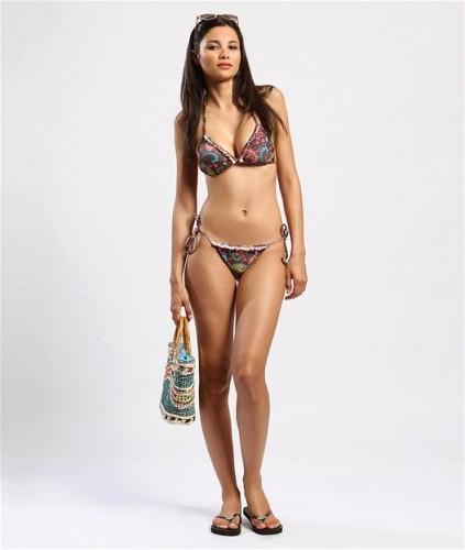 collezione 2013 sezonu mayo bikini modelleri-19