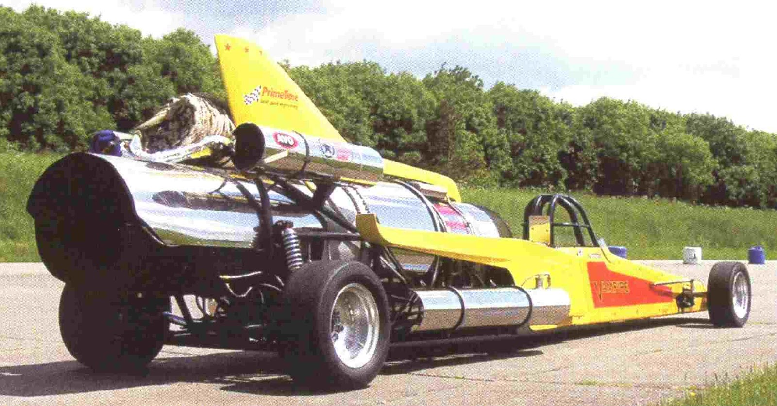 Jet-Yellow-Car.jpg