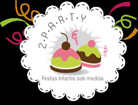 2 PARTY EVENTOS INFANTIS