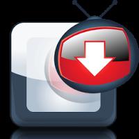 youTube Downloader 4.2