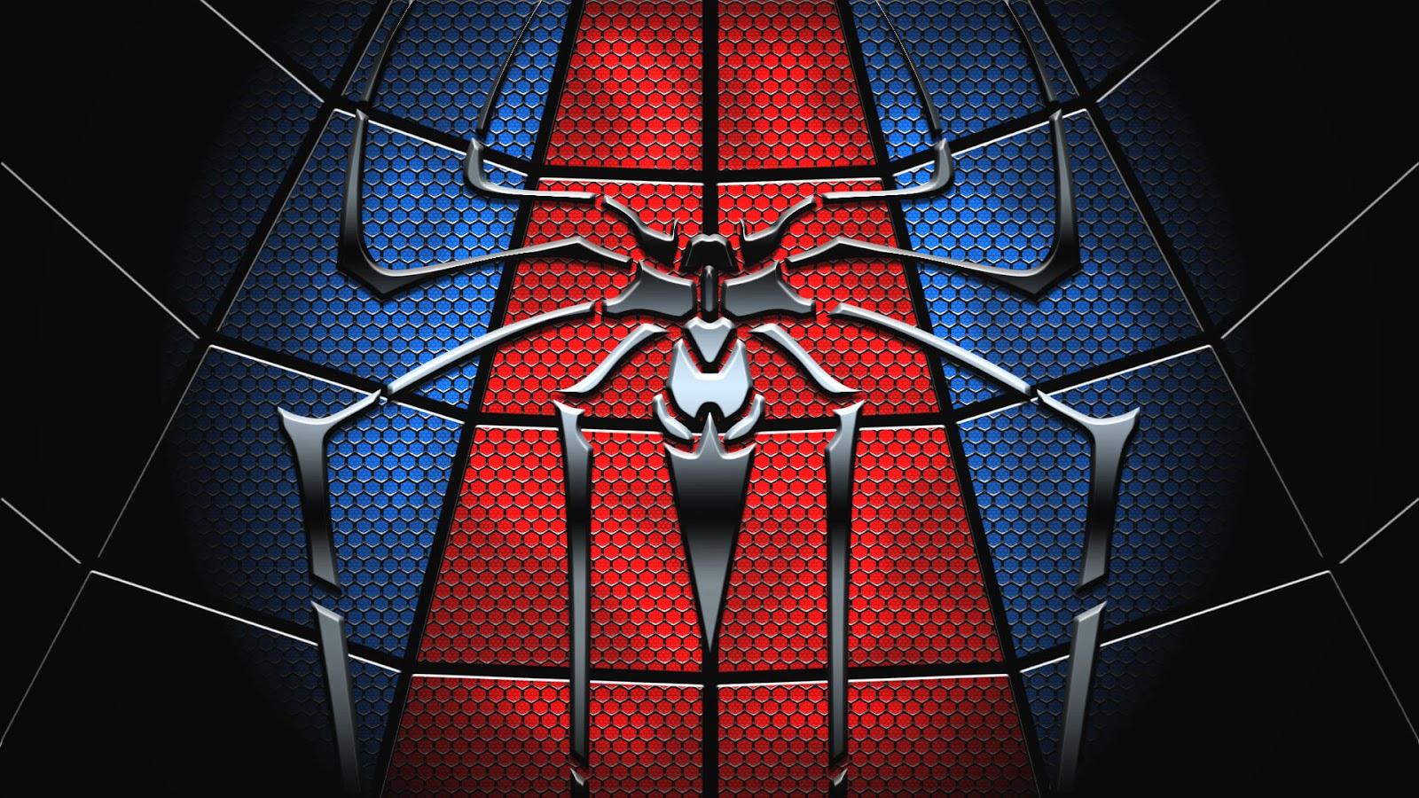 Ciudad De Los Heroes Rumor Marvel Escoge El Nuevo Spiderman