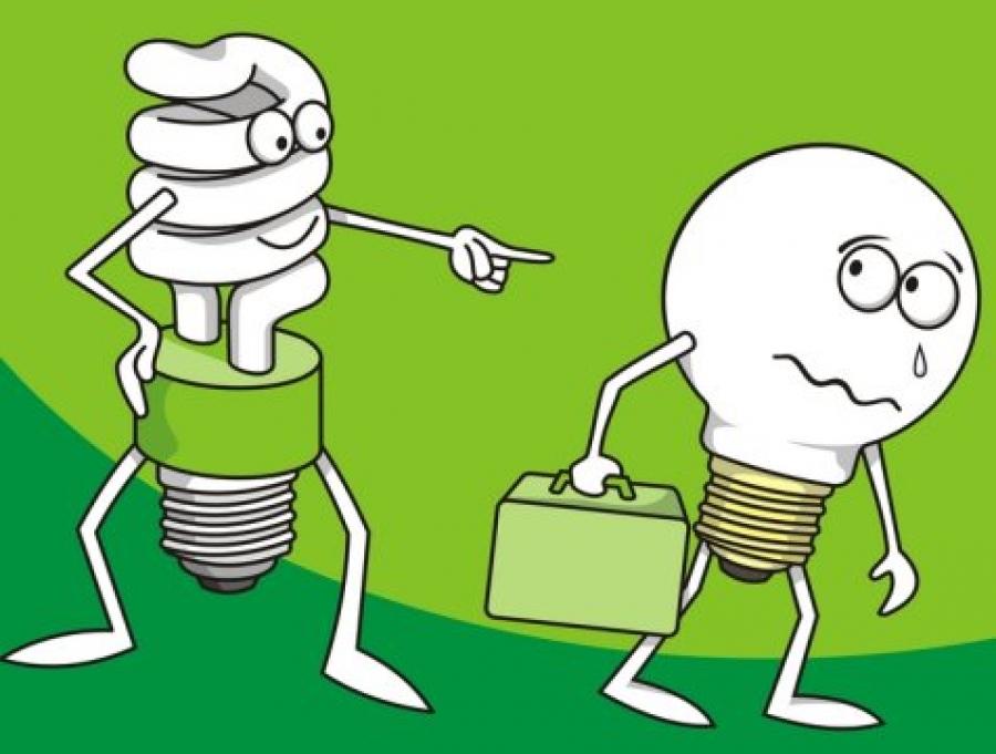 de residuos aumentar la eficiencia del uso de recursos naturales