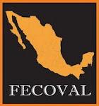 FECOVAL MEXICO