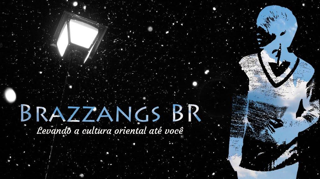Bem vindos a Brazzangs BR !