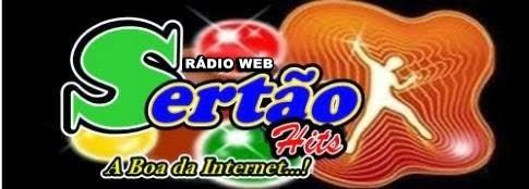 Radio Sertão Hits
