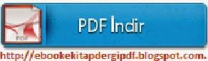 http://www.mediafire.com/view/5n560xydlbtcjls/uçuşta_R._K._Lilley.pdf