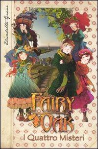 http://clkuk.tradedoubler.com/click?p=238295&a=2317671&g=21294776&url=http://www.libraccio.it/ser/serfat.asp?site=libraccio&xy=fairy+oak