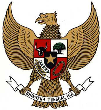 tradisi Indonesia