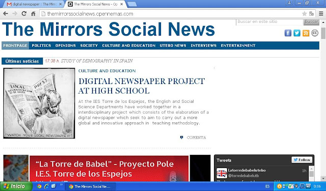 http://themirrorssocialnews.opennemas.com/