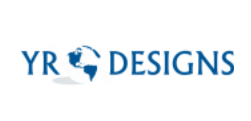 YR Designs Official Website