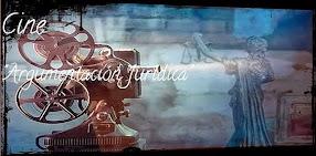 Cine Argumentación Jurídica