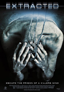 Watch Extracted (2012) movie free online