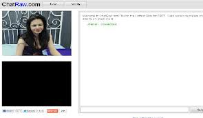 Top 10 Free Random Webcam Chat Sites 2013