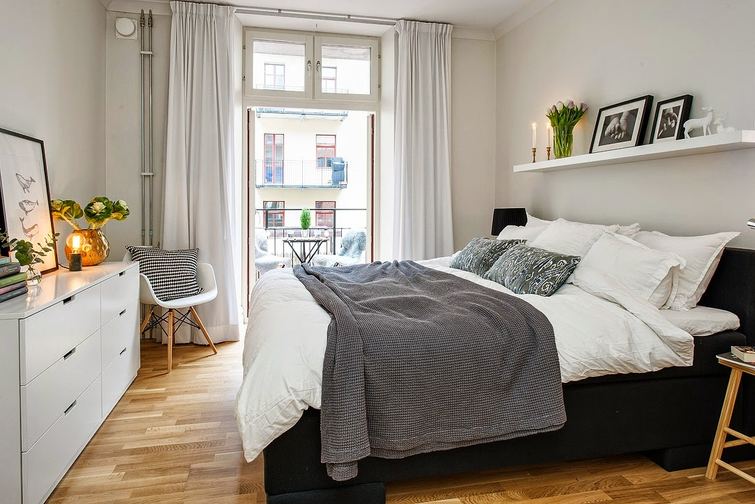 Stylish Bedrooms.  bedroom I want to spring renew ours and still make it classic not dated in a few months This far Lexington s collections are great but need Cozy Stylish Bedroom
