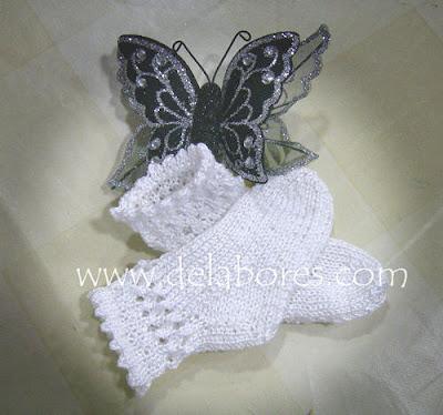 Rarezas q me rodean una de calcetines - Como hacer calcetines de lana ...