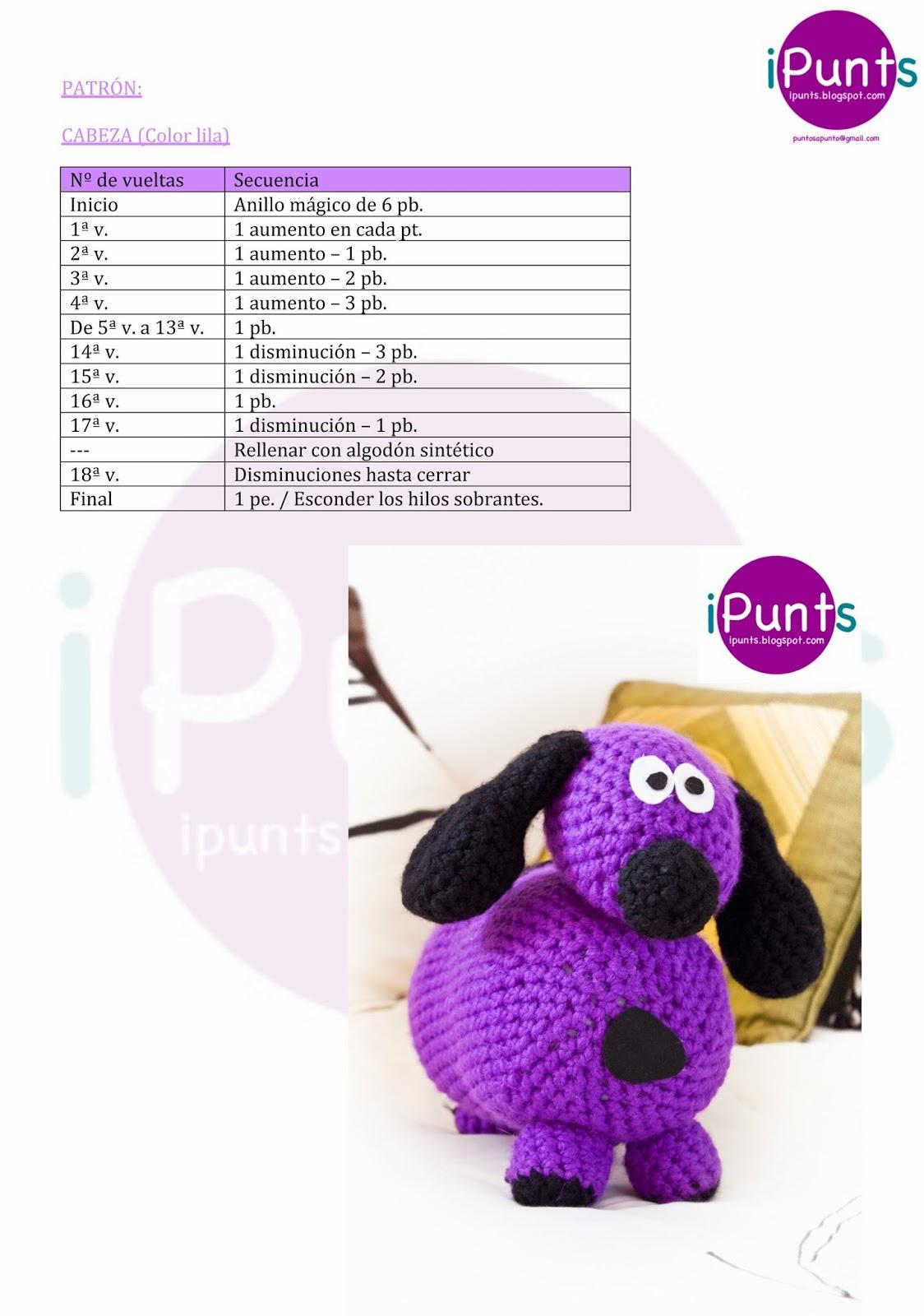 Único Patrones De Crochet Libre Del Alfabeto Regalo - Coser Ideas ...