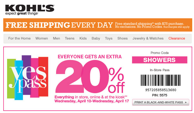 -Store Printable Coupons, Discounts and Deals! Printable Coupons 2013