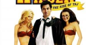 van wilder movie download in hindi 300mb
