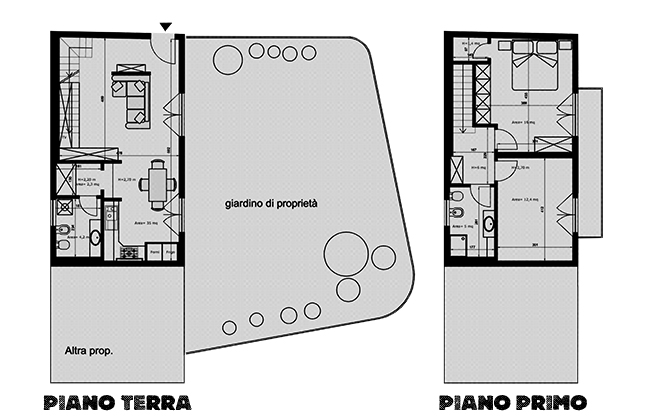 - Quanto costa il progetto di una casa ...