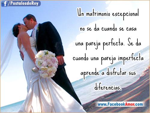 Mensaje Matrimonio Catolico : Imagenes de matrimonios bing images