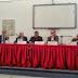 La prevenzione è sacra. Conferenza stampa oggi tra il Cardinale Sepe e la Fondazione Prosud