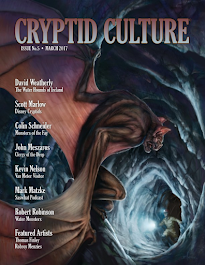 Crytpid Culture issue r is out