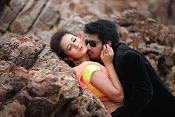 Appudala Ippudila movie photos gallery-thumbnail-2