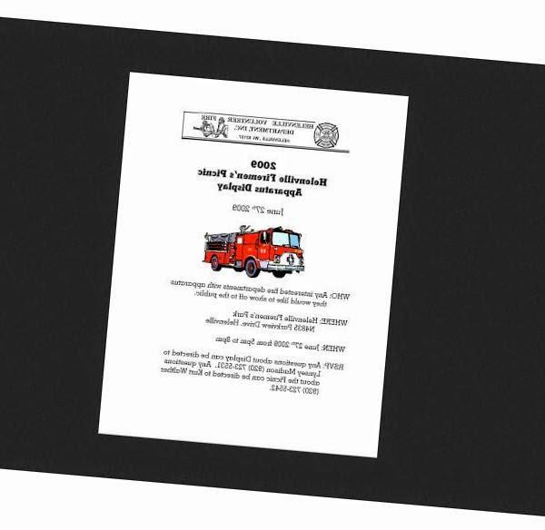Msr605 Software Free