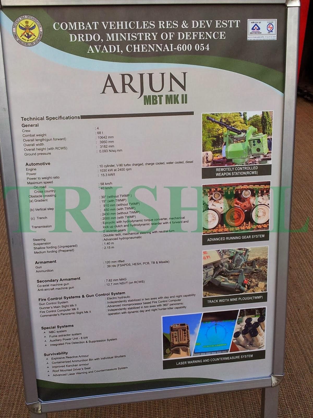 http://2.bp.blogspot.com/-uq5uIc9LNVs/UvJ8_BsZKaI/AAAAAAAAY4w/LNytiEQC2kg/s1600/Arjun+Mk1A-3.jpg