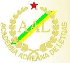 ACADEMIA ACREANA  DE LETRAS