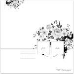 Скетч №130 - Страничка