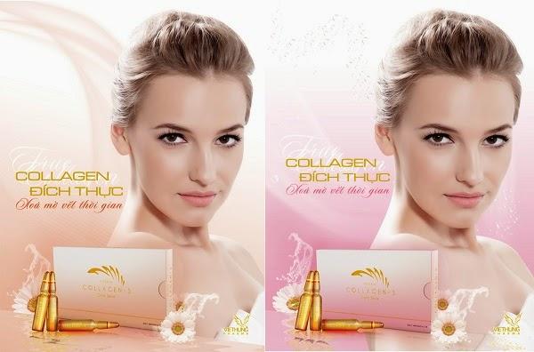 Uống collagen lúc nào là tốt nhất cho sắc đẹp của bạn?