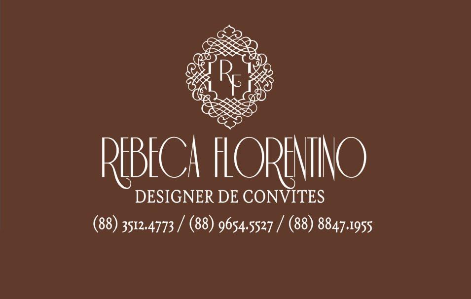 Rebeca Florentino