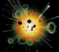 théorie du Big Bang