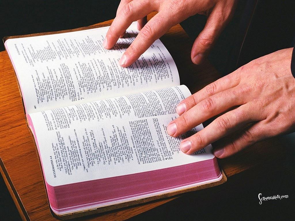 El consejo de Dios   Centro Cristiano Palabra de Vida Eterna
