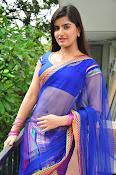 actress Keerthana sizzling photos-thumbnail-54