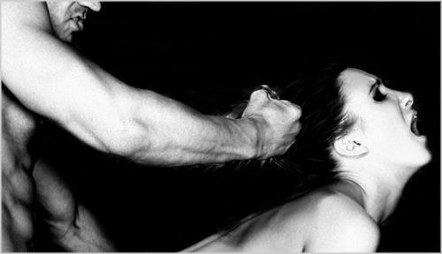 Fetiches femininos e fantasias sexuais das Mulheres mais comuns