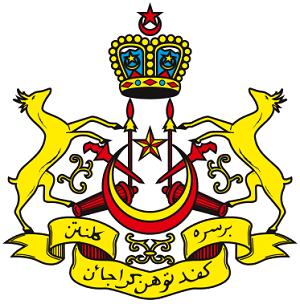 Jawatan Kosong Di Urusetia Penerangan Kerajaan Negeri Kelantan